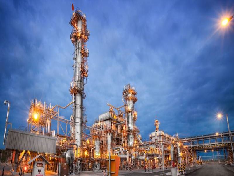 Image 1_Karachaganak Oil and Gas Condensate Field, Kazakhstan