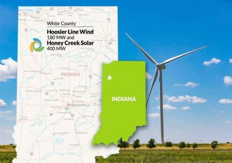 Indiana-White-County---Tri-Global-Energy-4-23-21--for-pr-newswire-1b