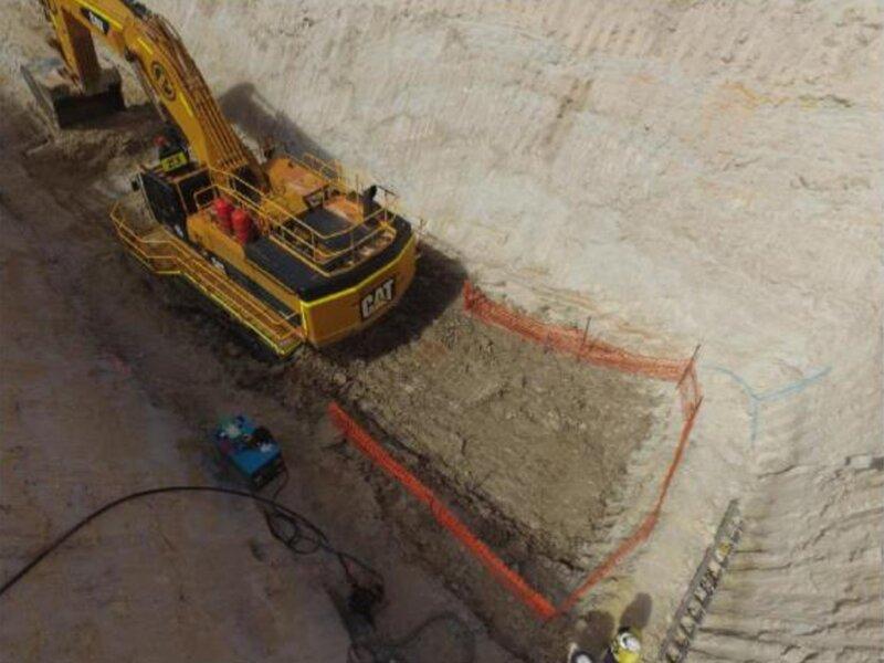 Image 3-Mulga Rock Uranium Project