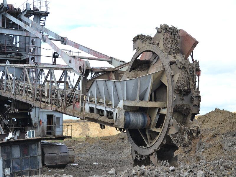 Image 3-Neyveli New Lignite-fired Power Project