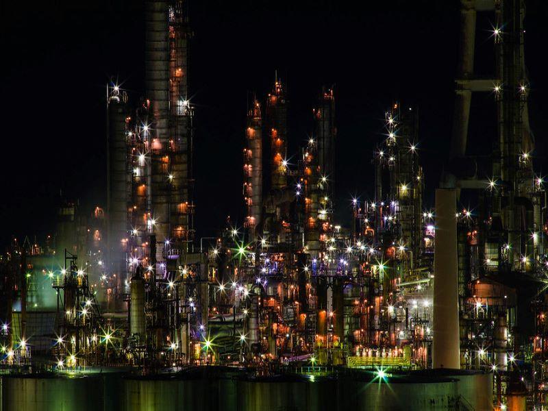Image 3_IOCL Panipat Refinery