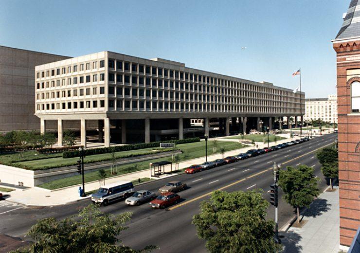 US_Dept_of_Energy_Forrestal_Building (2)