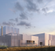 A closer look at the Danish port city of Esbjerg's plans to decarbonise district heat supply