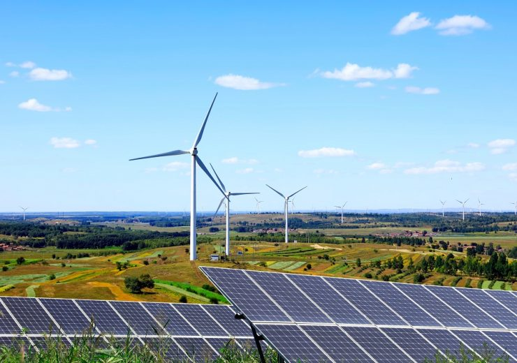 2020 kicked off a 'decade of renewables' as capacity growth set new records, says IRENA
