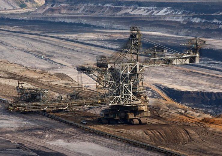 brown-coal-282960_640