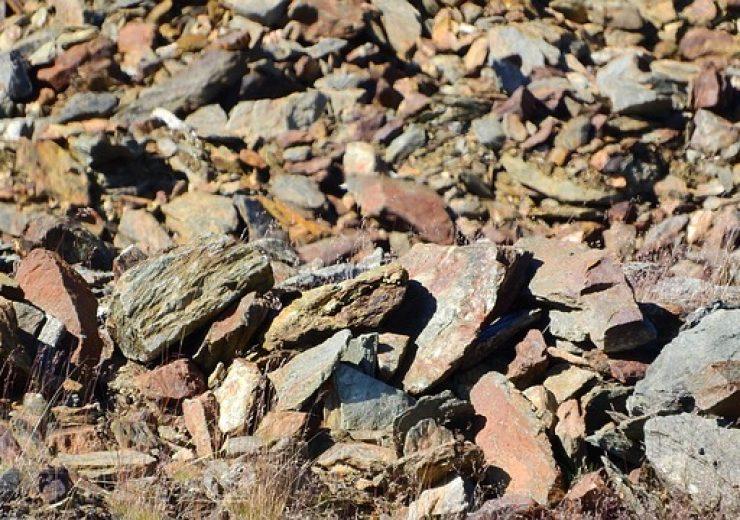copper-ore-1008566_640