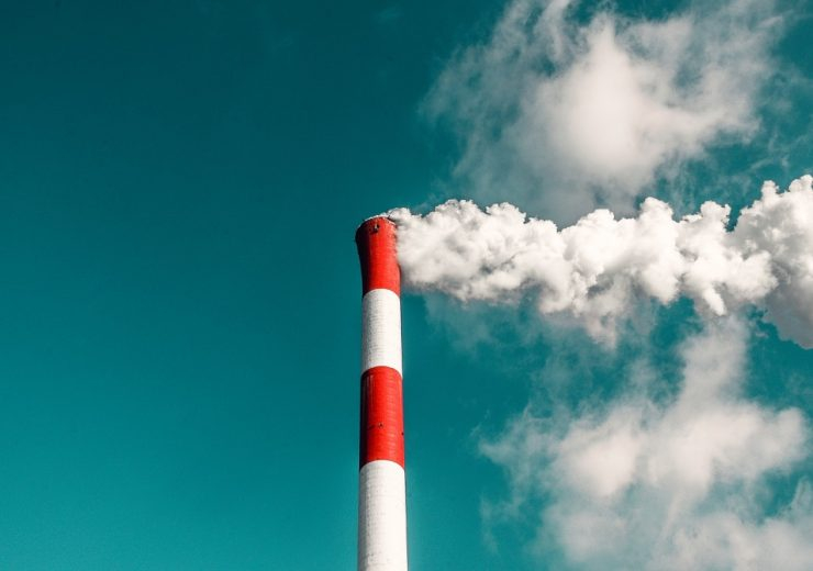 IEA warns over rising coal emissions ahead of Biden's key climate summit