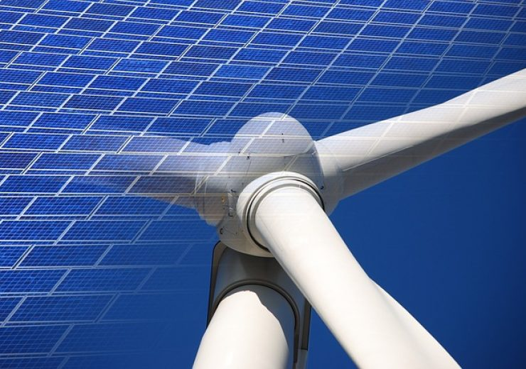 energy-1989341_640