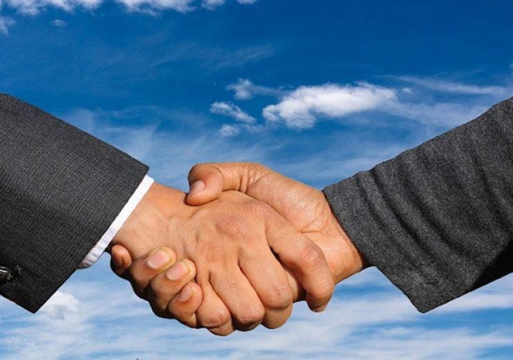 handshake-6015639_640 (3)
