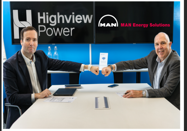 highviewpower-man-thumb