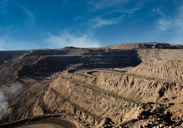 Stanmore, M Resources to acquire Millennium and Mavis Downs mine