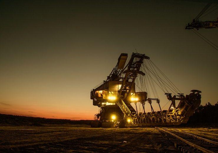 mining-excavator-1736293_640 (10)