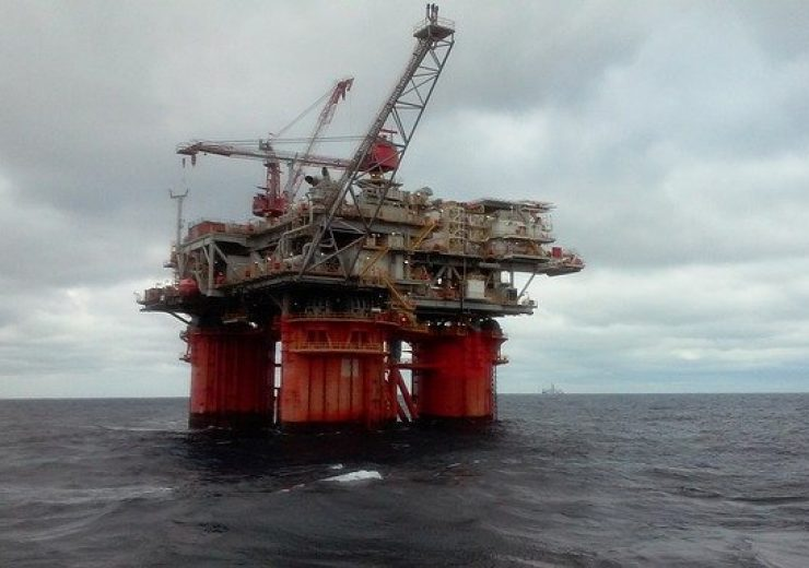 oil-rig-5232047_640 (5)