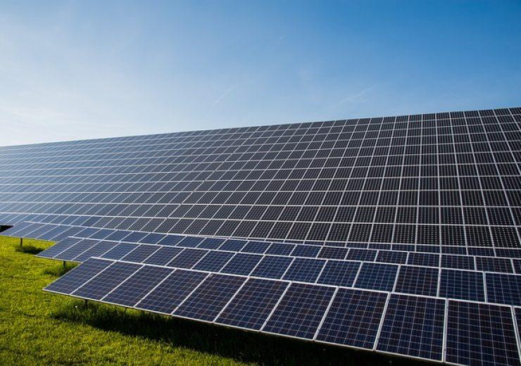 photovoltaic-491702_640 (4)