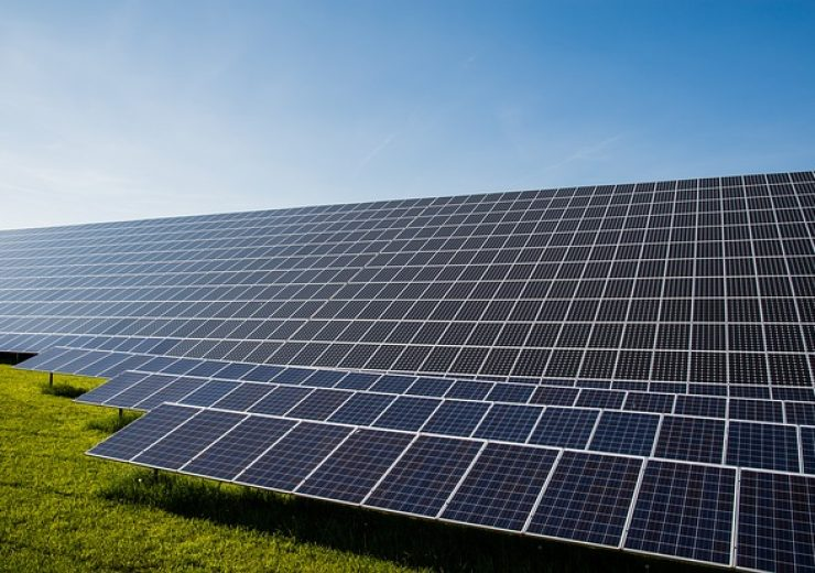 photovoltaic-491702_640 (5)
