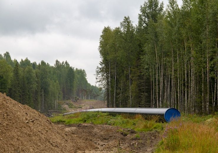 pipe-5481652_640