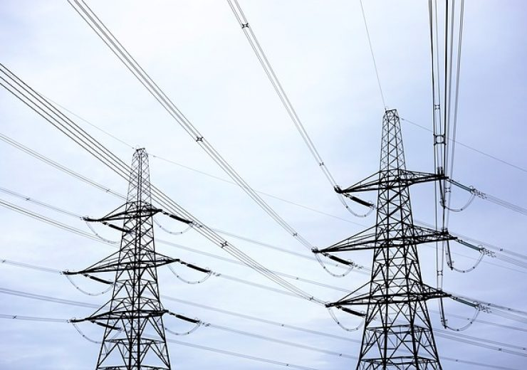 Québec approves Appalaches–Maine Interconnection Line project