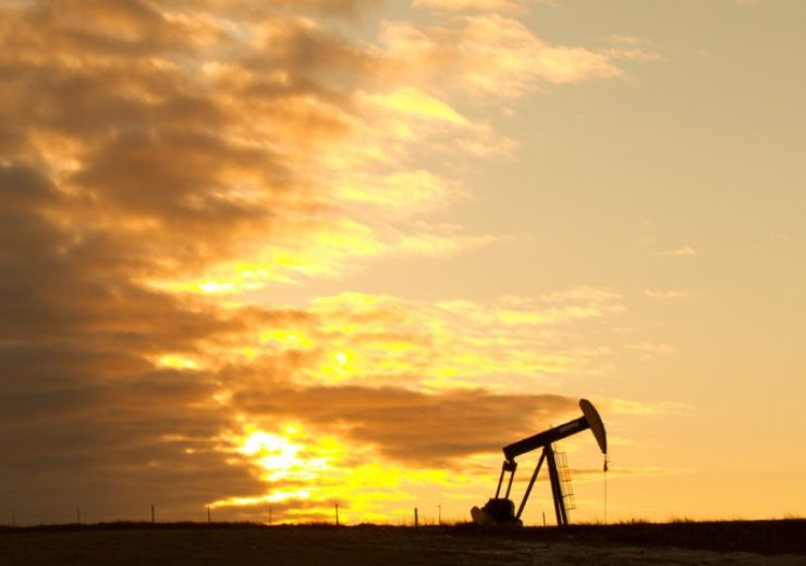 Enerplus to acquire Hess' Williston Basin assets for $312m