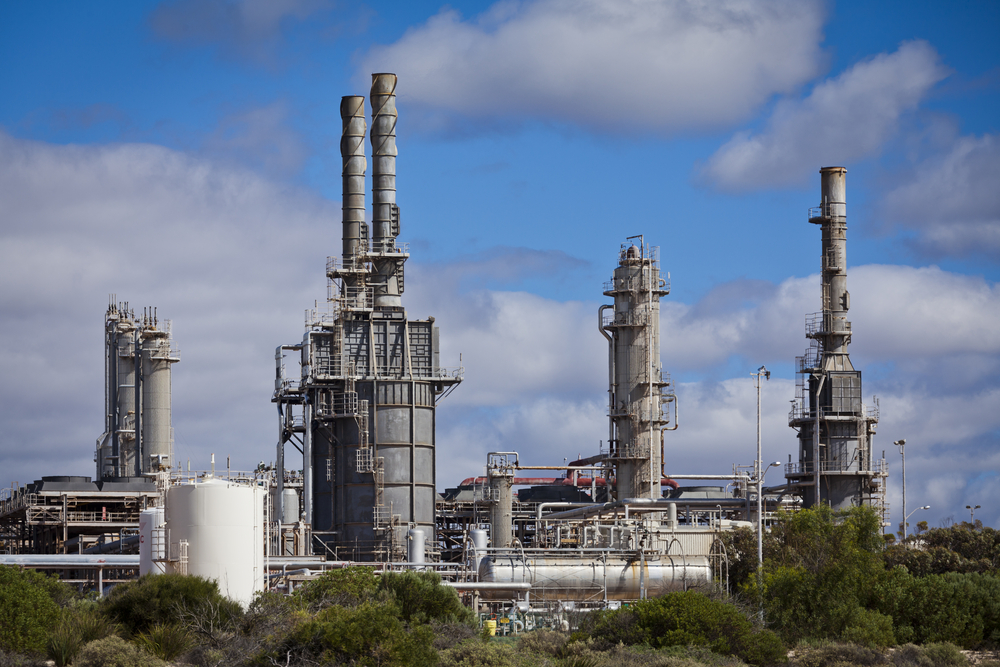 Replicating US model 'unrealistic' for Australia's gas-fired recovery plans, warns industry body