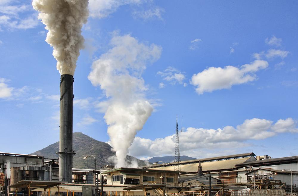 Australia hydrogen carbon capture