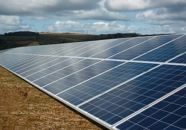 Blue Elephant Energy, UKA partner to develop 500MW solar projects in Germany
