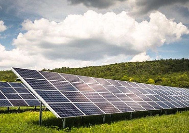 solar-panel-5542443_640(1)