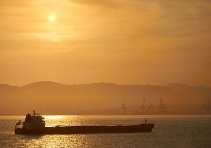 Tanker companies International Seaways, Diamond S to merge in $416m deal