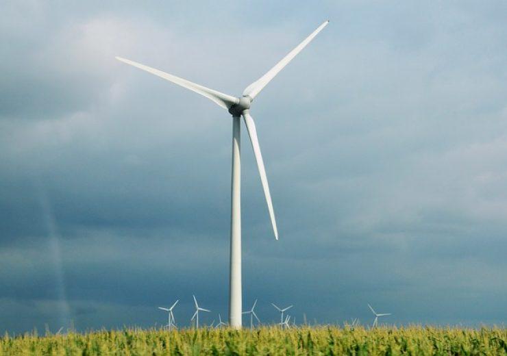 wind-turbine-3709110_640 (2)