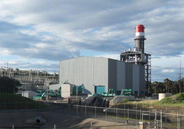1199px-Tallawarra_Power_Station
