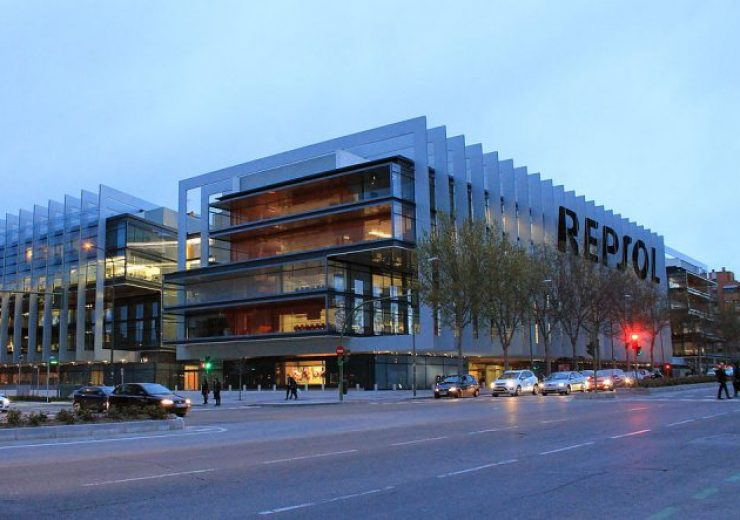 Repsol to buy stake in Hecate Energy to foray into US renewables market