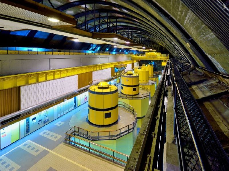 Image 2_Cruachan Power Station