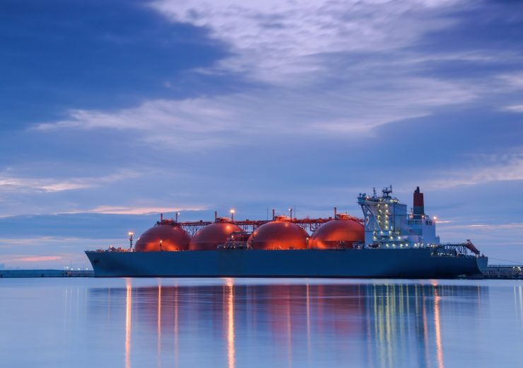 Global LNG markets face lasting disruption as Mozambique crisis deepens