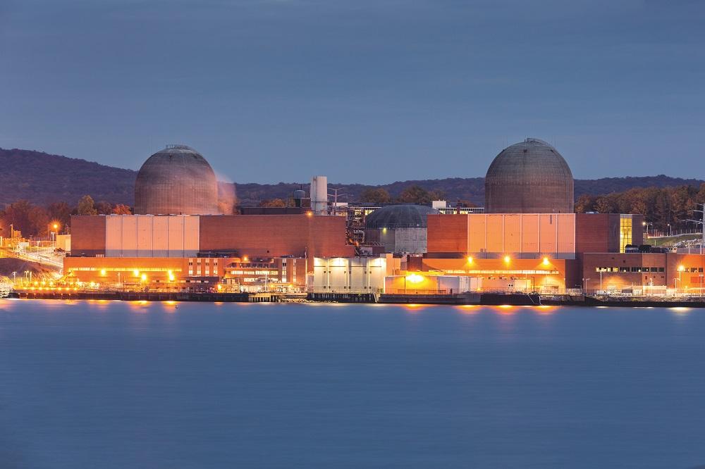 joe biden nuclear energy