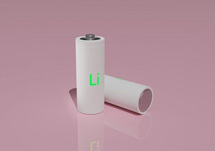 battery-5305727_640