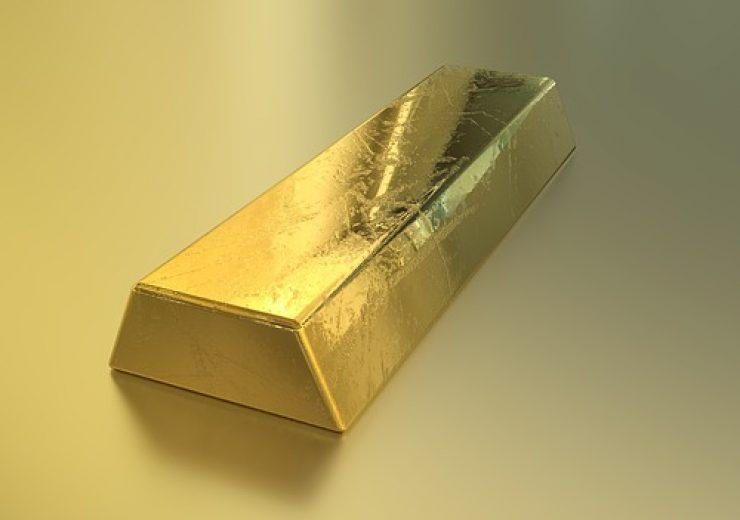 bullion-1744773_640 (3)