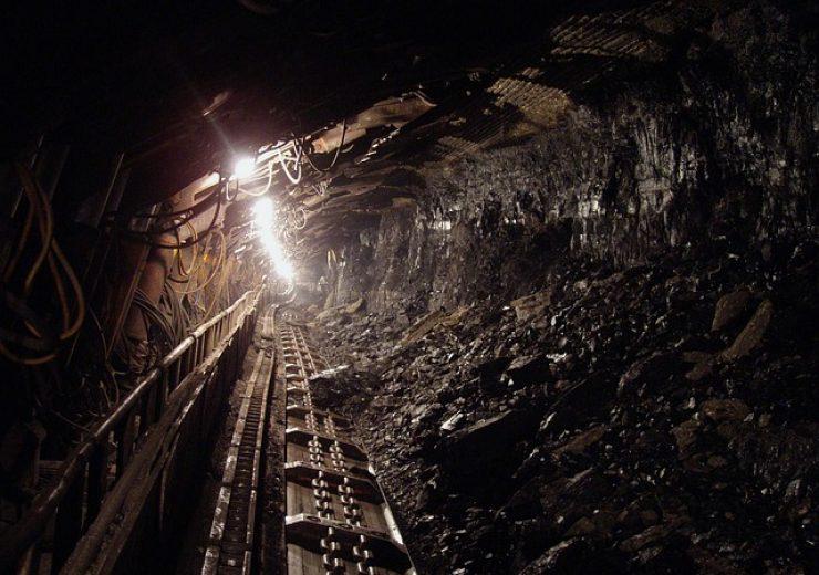 Mastermyne wins $510m contract for Gregory Crinum coal mine in Australia