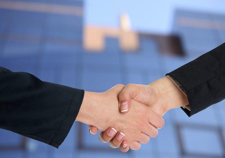 handshake-3298455_640 (9)