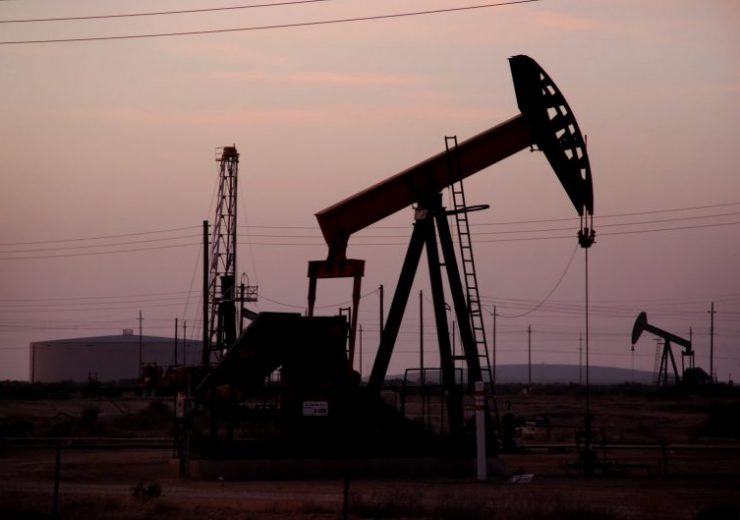 Oasis to acquire Williston Basin assets of Diamondback for $745m
