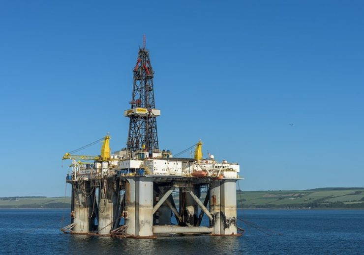 Worley awarded contract to provide brownfield solutions to Gulf of Mexico asset