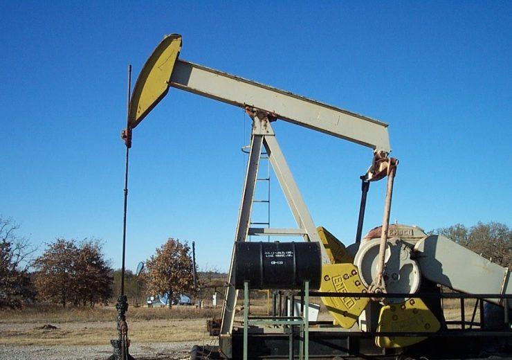 oilfield-pump-jack-4-1468332 (1)