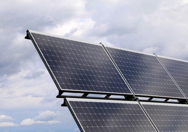 photovoltaic-2799982_640 (1)
