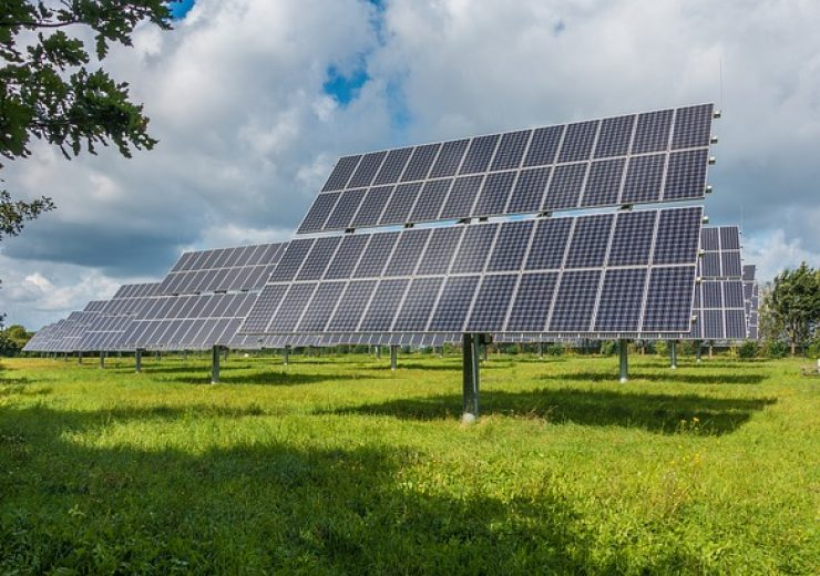 photovoltaic-system-2742302_640 (2)