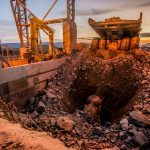 Mining industry decarbonisation challenges