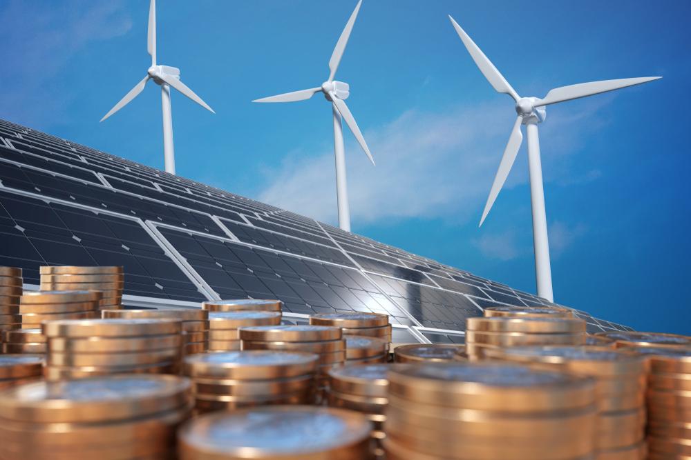 EnCap Energy Transition Fund
