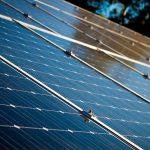 solar panels - stocksnap - pixabay