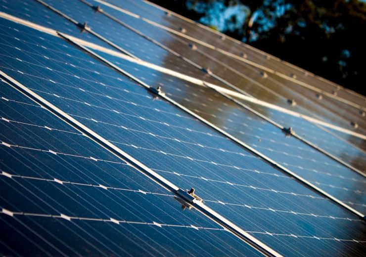 Australia solar capacity poised for four-fold expansion by 2030
