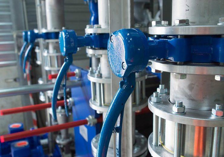 valves-495377_640