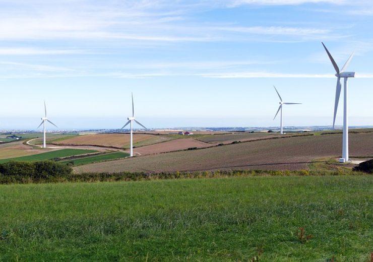 wind-1599495_640 (1)