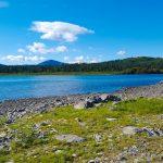 Bristol Bay Alaska - liveyourlife - Shutterstock 1051380227