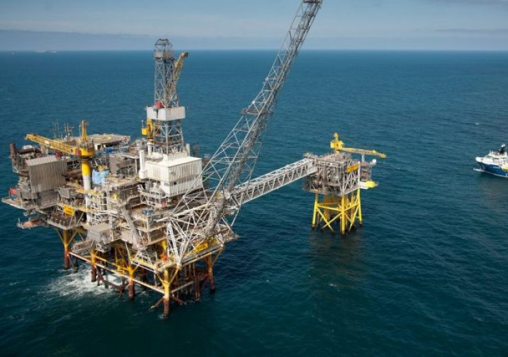 Equinor to extend operations at Heimdal gas centre to 2023